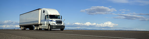 Shipping Documents & Trucking